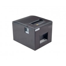 Xprinter XP-E300M Thermal POS Printer