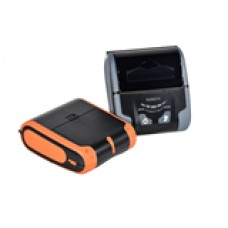 Rongta Thermal RPP300 BU Portable Mini Printer