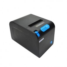 Rongta RP328-USE Thermal Receipt Printer
