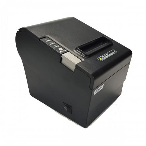 Rongta RP80 IV-USE-G POS Thermal Printer
