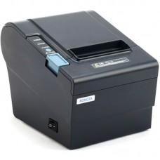 Rongta RP80IV Thermal POS Printer