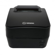 Sewoo LK-B24 Label Printer