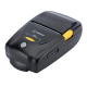 Sewoo LKP21 Wireless POS Printer