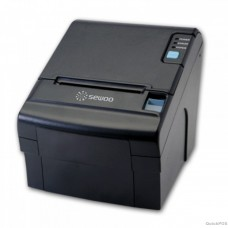 Sewoo LK-TL212 Thermal POS Printer