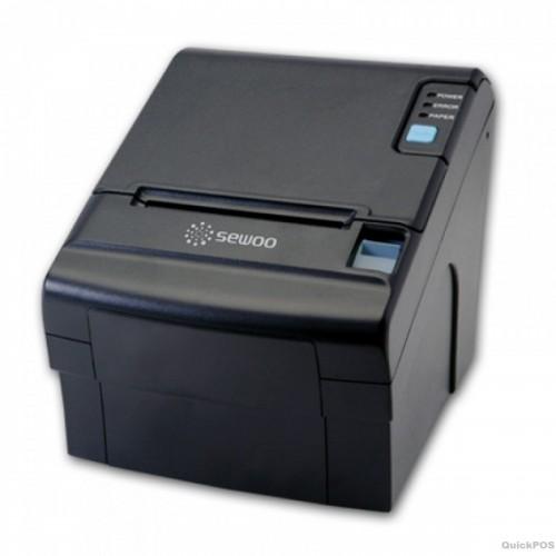 Sewoo LK-TL212 Thermal POS Printer