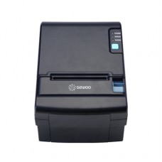 Sewoo SLK-TE212 3-inch Direct Thermal POS Printer