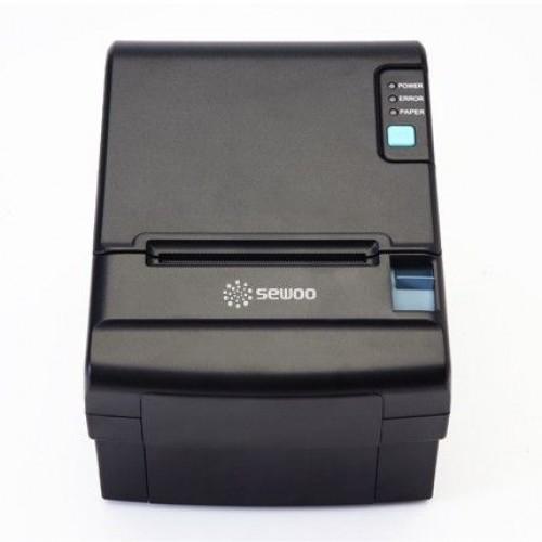 Sewoo SLK-TL210 POS Printer