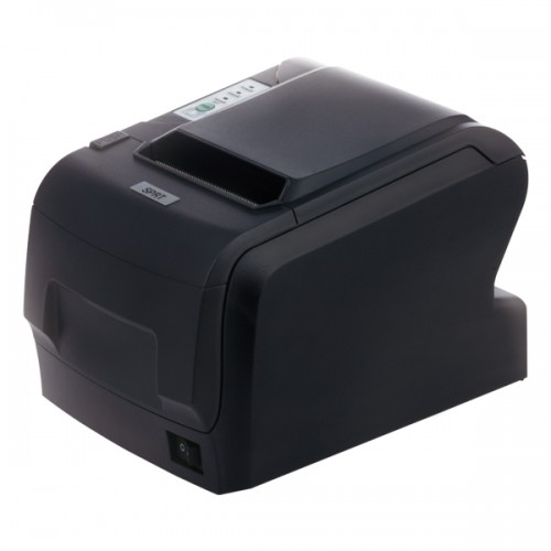 SPRT SP-POS88V Thermal POS Printer