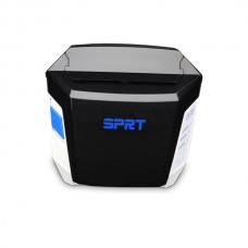 SPRT SP-POS902 Thermal Kitchen Printer