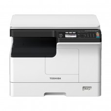 Toshiba e-Studio 2823AM Photocopier