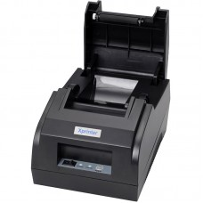 Xprinter XP-58IIL Mini Thermal Direct Receipt POS Printer