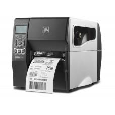 Zebra ZT230 Barcode Label Printer