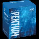 Intel 6th Generation Pentium Processor G4400