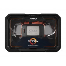 AMD Ryzen Threadripper 2990WX 3.0GHz-4.2GHz 32 Core Processor