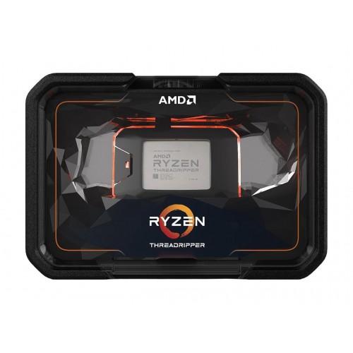 AMD Ryzen Threadripper 2990WX 3.0GHz-4.2GHz 32 Core Processor