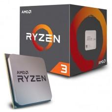 AMD Ryzen 3 1300 Processor