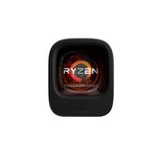 AMD Ryzen Threadripper 1950X 16-core/32-thread Desktop Processor