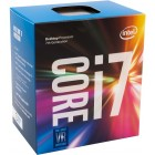 Intel 7th Generation Core i7-7700 Processor