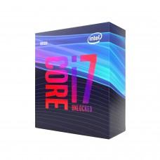 Intel 9th Gen Core i7 9700KF Coffee Lake Processor
