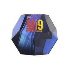 Intel 9th generation Core i9-9900K Processor