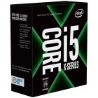 Intel Core i5-7640X X-series Kaby Lake Processor