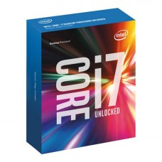 Intel 6th Generation Core i7-6800K Processor