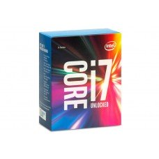 Intel® 6th Generation Core™ i7-6900K Processor