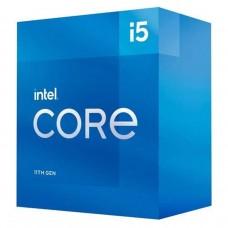 Intel 11th Gen Core i5-11400F Rocket Lake Processor