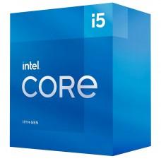 Intel 11th Gen Core i5-11500 Rocket Lake Processor
