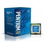 Intel Pentium Gold G5420 8th gen Coffee Lake Processor