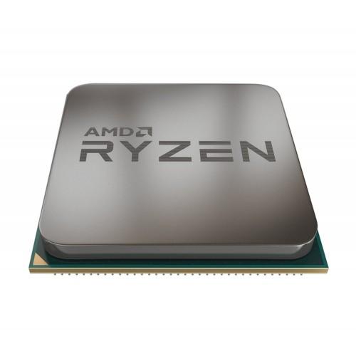 Amd Ryzen 3 2200g Processor Best Price In Bangladesh Star Tech