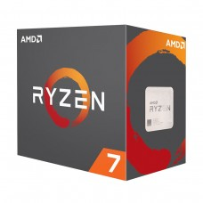 AMD Ryzen 7 1700X AM4 Turbo Desktop Processor