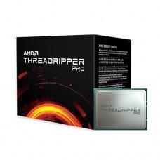 AMD Ryzen ThreadRipper Pro 9 3955WX Processor