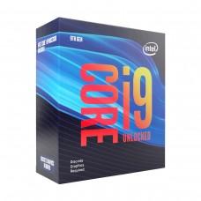 Intel 9th Gen Core i9-9900KF Coffee Lake Processor
