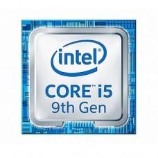 Intel 9th Gen Core i5-9500 Processor (Tray)