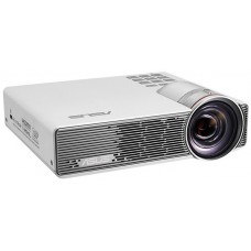 Asus P3B Mini LED Multimedia Projector 800 Lumen 32GB SSD