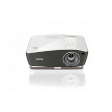 BENQ TH670 3000 LUMENS FULL HD HOME THEATER PROJECTOR