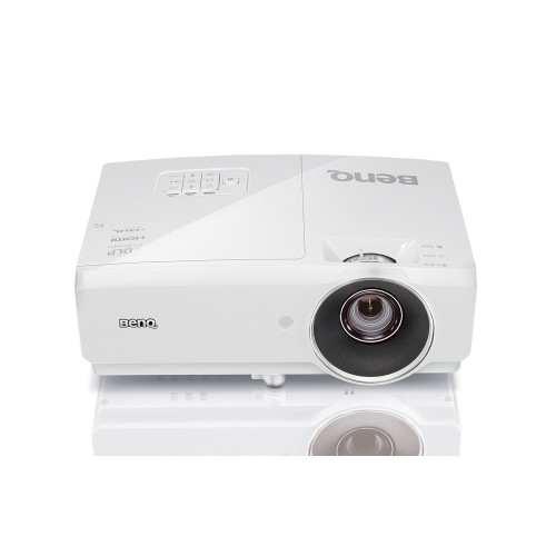Benq PRJ-MW727 4200 Lumens Business Projector