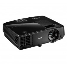 Benq PRJ-MX507 3200 Lumens Multimedia Projector