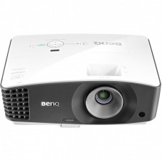 Benq PRJ-MX704 4000 Lumens Business Projector