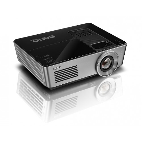Benq PRJ-SX912 5000 Lumens Business Projector