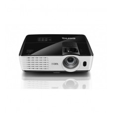 BENQ MX602 3500 LUMENS XGA MULTIMEDIA DLP PROJECTOR WITH HDMI USB