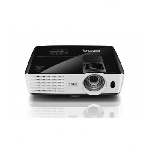 BENQ MX602 3500 LUMENS XGA MULTIMEDIA DLP PROJECTOR WITH HDMI USB