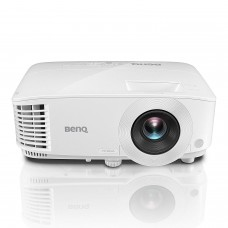 Benq MW612 4000 Lumens WXGA Multimedia Projector
