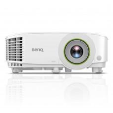 BENQ EX600 3600 Lumens XGA Wireless Smart Projector for Business