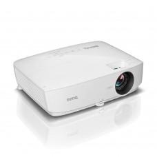 BenQ MH534 DLP Projector