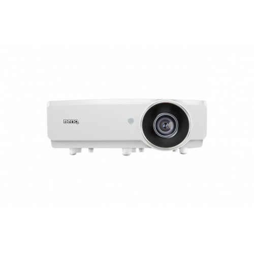 BenQ MH741 Full HD 1080P DLP Projector