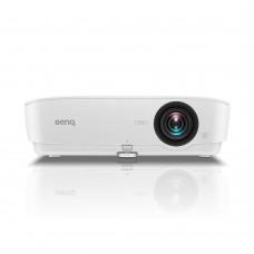 BENQ DLP MS-531 SVGA 3300 Lumens Projector