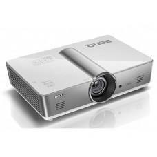 Benq SX920 + 5200 LUMENS XGA HDMI VGA Multimedia Projector