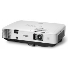 EPSON EB-1935 3LCD 4200 ANSI MULTIMEDIA Projector
